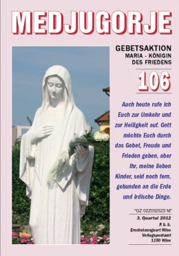 Gebetsaktion Medjugorje 106