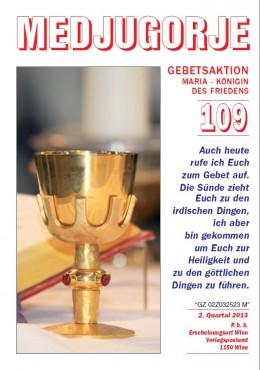 Gebetsaktion Medjugorje 109