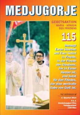Gebetsaktion Medjugorje 115