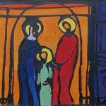 Fest der Heiligen Familie