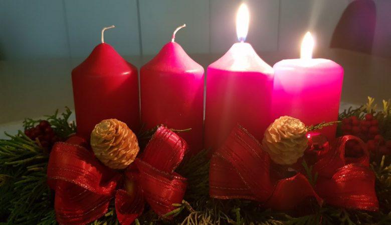 Die Facetten des Advents
