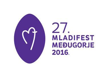 27mladifestlogoweb