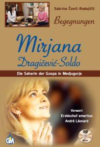 BuchMirjana_Cover