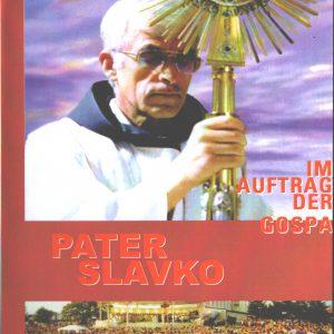 DVD_PaterSlavko_ImAuftragDerGospa