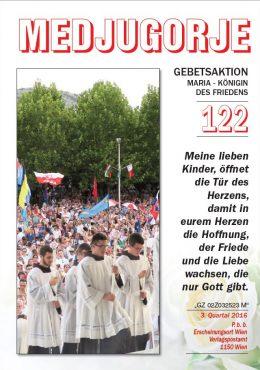 Gebetsaktion Medjugorje 122
