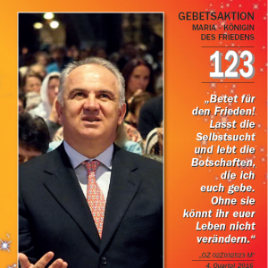 DeckblattH123