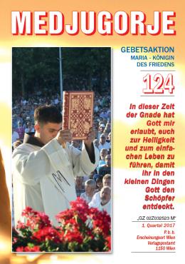Gebetsaktion Medjugorje 124
