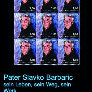 Film_Slavko