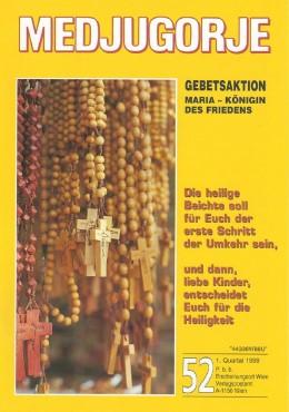 Gebetsaktion Medjugorje 52