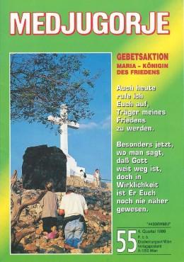 Gebetsaktion Medjugorje 55