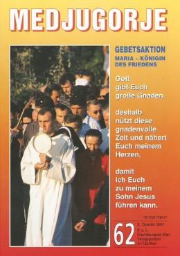 Gebetsaktion Medjugorje 62