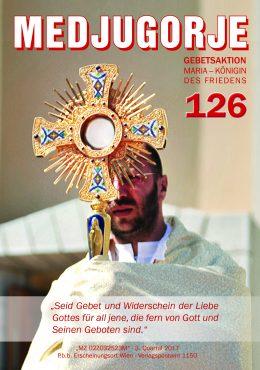 Gebetsaktion Medjugorje 126