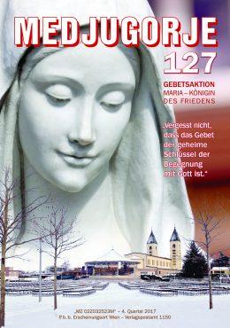 Gebetsaktion Medjugorje 127