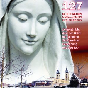 Heft127_Cover