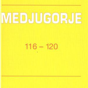 Hefte116-120