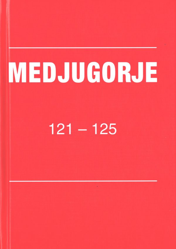 Hefte121-125