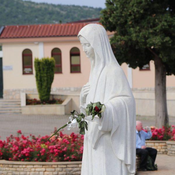 Mariä Namen