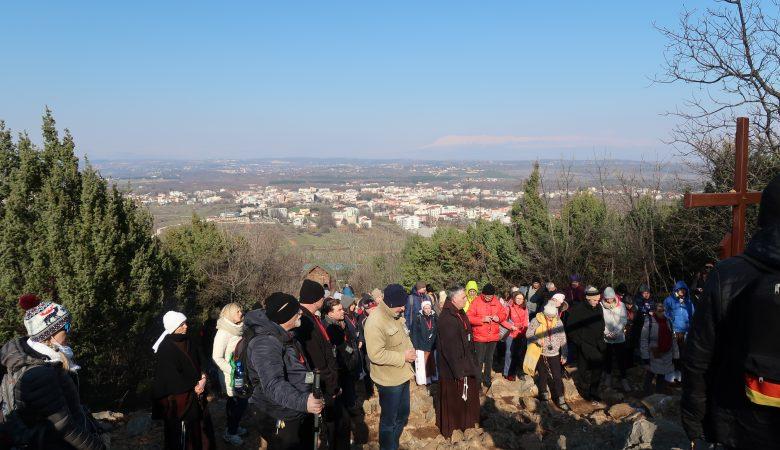 Geistliche Erneuerung für Pilgerbegleiter