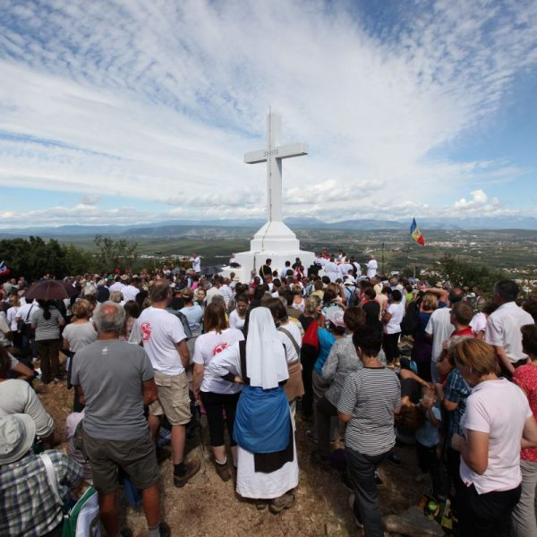 Fest der Kreuzerhöhung