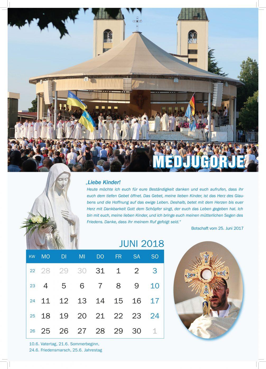 Kalender_innen