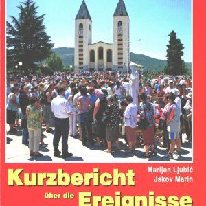 KurzberichErt