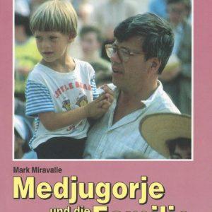 Medju und die Familie