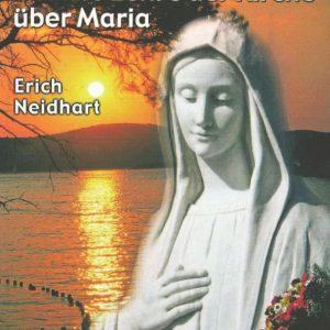 Medju und die Lehre der Kriche