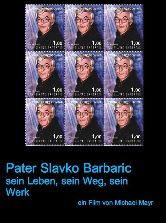 p-slavko-barbaric