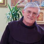Ausschnitt aus dem Interview mit Pater Petar