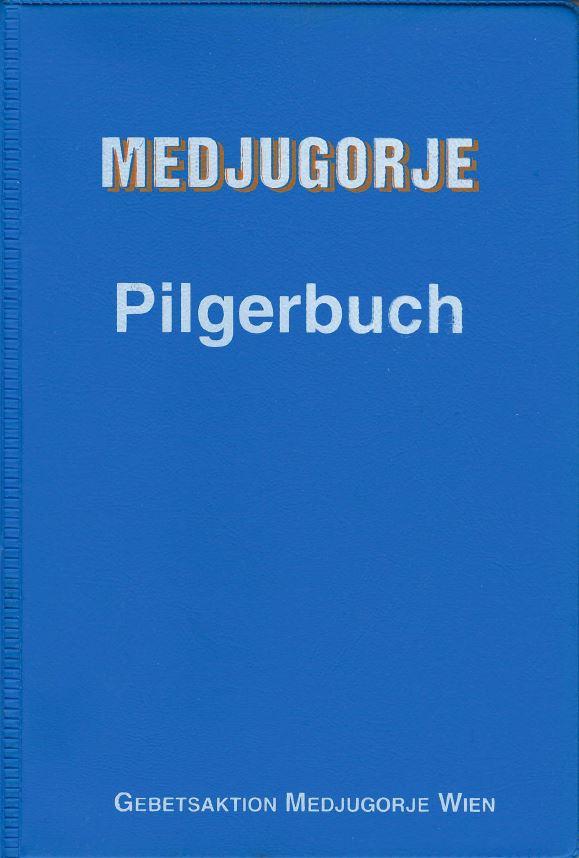 Pilgerbuch