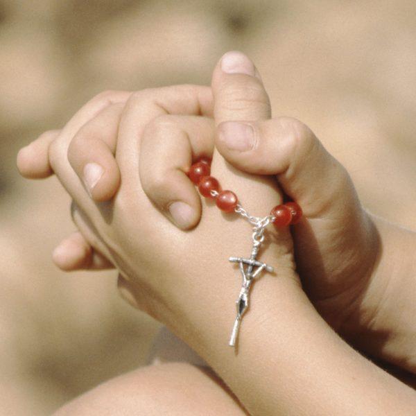 Sonntag der Barmherzigkeit Gottes in Surmanci