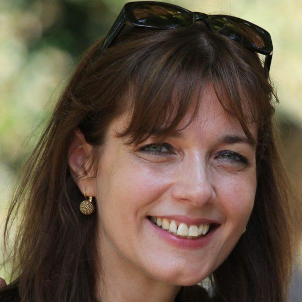 Sabrina Covic-Radojicics neuesten Projekte