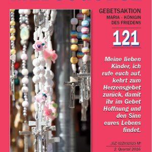 TitelseiteH121