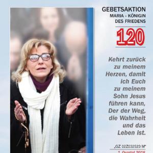 heft120