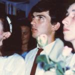"""""""MEDJUGORJE UND DIE BOTSCHAFTEN"""" – Bild und Tonvortrag von 1986"""