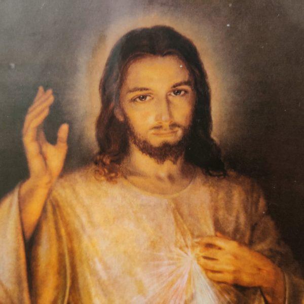 Medjugorje und die Barmherzigkeit Gottes