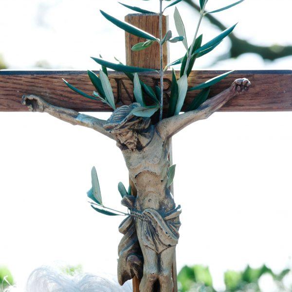 Christen in Bedrängnis – Betrachtung zur Botschaft am 25. Juli 2020