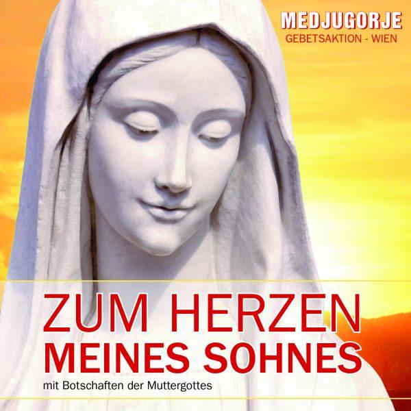 CD_ZumHerzenMeinesSohnes