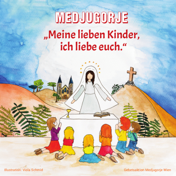 CoverKinderbuchDT