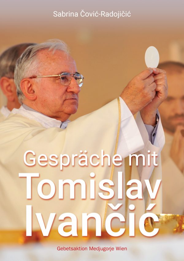 Cover_Ivancic