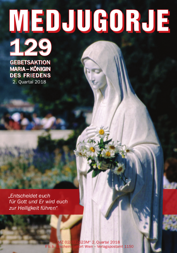 H129_Cover