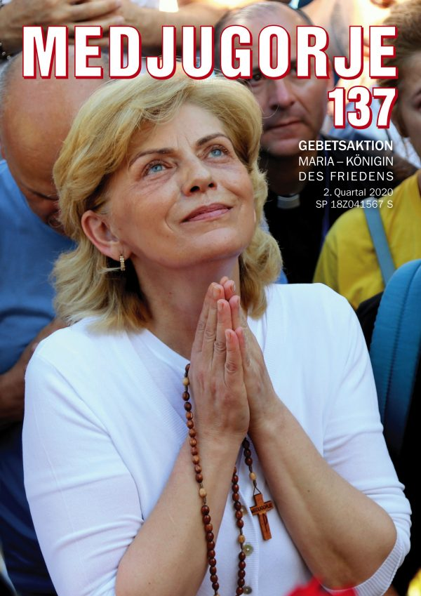 H137_Cover