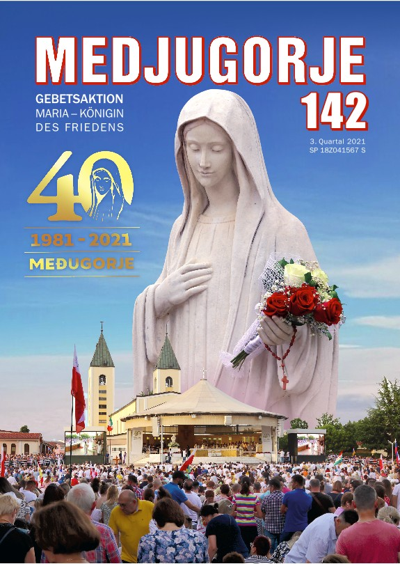 H142 Cover
