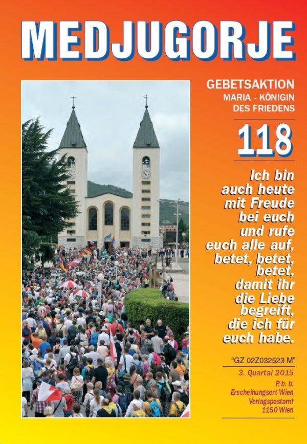 Heft118