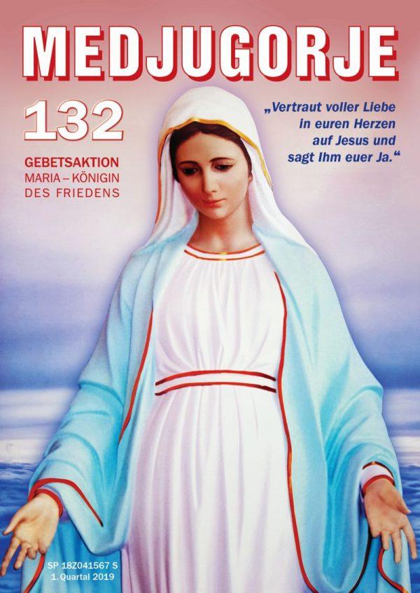 Heft132_cover