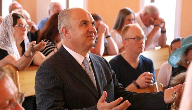 Ivan Dragičević