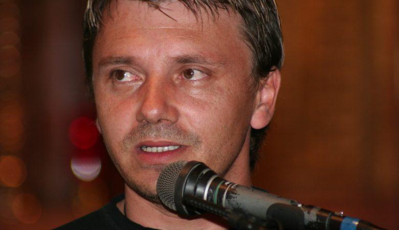 Jährliche Erscheinung an Jakov Čolo am 25. Dezember 2020