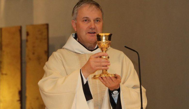 Kurzer Rückblick von Pater Ignaz auf das Seminar für Priester in Medjugorje