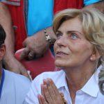Gedanken zur Botschaft an Mirjana Dragicevic- Soldo vom 18.3.2019