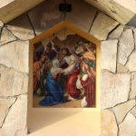 Zweite Meditation zur Fastenzeit von Pater Stanko Mabić